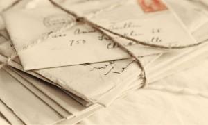 Αποτέλεσμα εικόνας για Γράμμα Σ'έναν Ποιητή