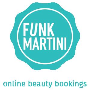 funkmartini_logo_300x300