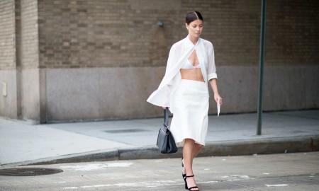 NYFW-Streetstyle-All-White-annina-mislin