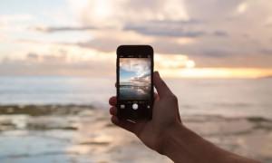 Το νέο προστατευτικό γυαλί που θα σώσει την οθόνη του κινητού σας και την ψυχολογική σας υγεία