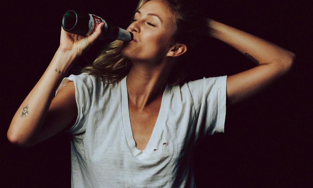 pos-na-apofigis-to-hangover