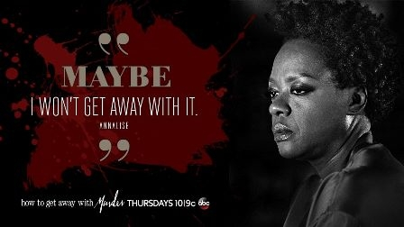 Guilty or innocent 3 annalise keating ccuart Gallery