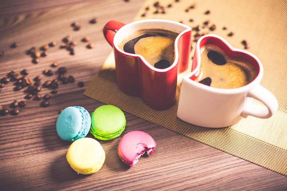 Έξυπνα δώρα να πάρεις σε όσους λατρεύουν τον καφέ - yang.gr 1f6f3026e4a