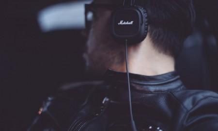 esi-ke-to-radiofono
