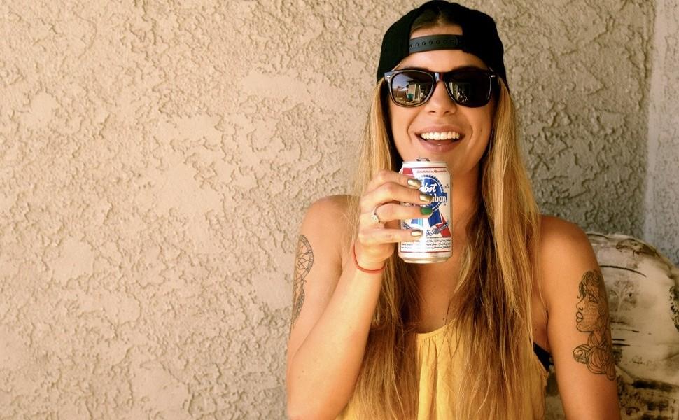 10 quotes που θα σε κάνουν να αγαπήσεις τη μπύρα ακόμα πιο πολύ