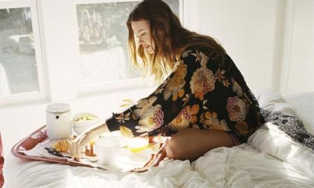 5 ιδέες για να μην παραλείπεις το πρωινό σου, το πιο σημαντικό γεύμα της ημέρας