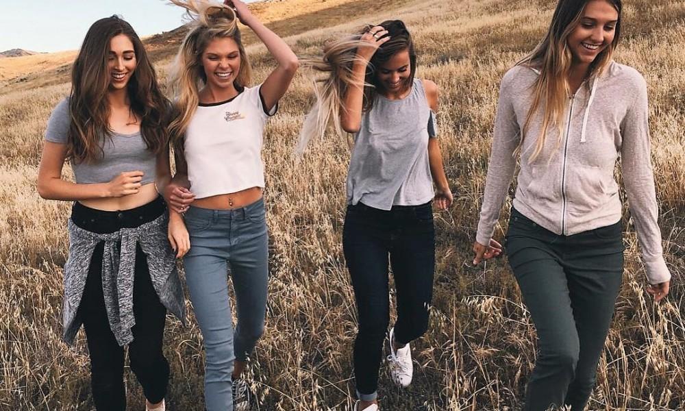 Οι τύποι των φίλων που όλοι είχαμε κάποια στιγμή στη ζωή μας (2)