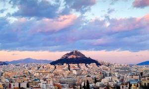 10 logoi pou latreuw na zw stin athina