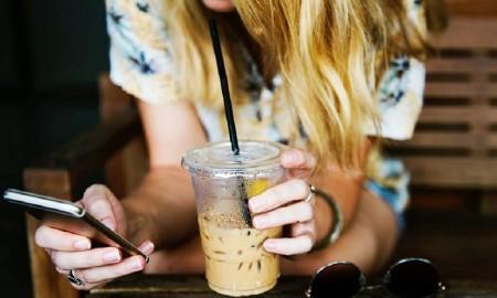 alli-mia-deftera-pou-tha-antimetopiso-me-symmacho-ton-kafe (2)
