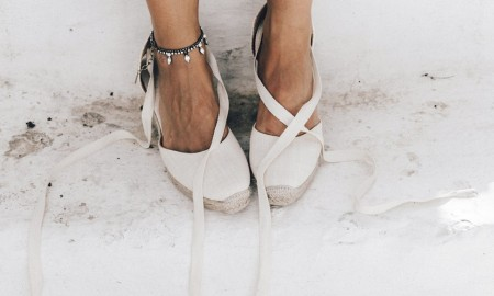 how-to-wear-tis-espantrigies-sou-to-apolyto-trend-gia-mia-akoma-chronia