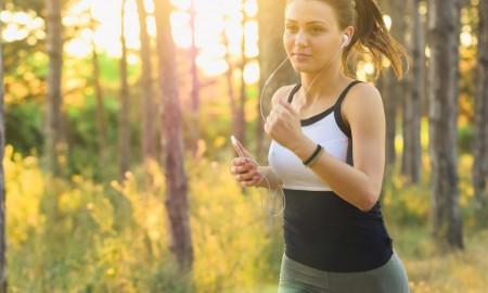 5 fitness apps pou xreiazesai stin athlitiki kathimerinotita sou