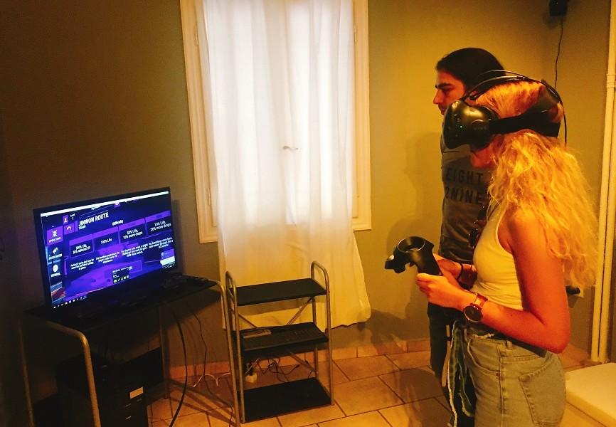 virtual-reality-gaming-giati-itan-i-kalyteri-empeiria-pou-eichame-to-teleftaio-diastima