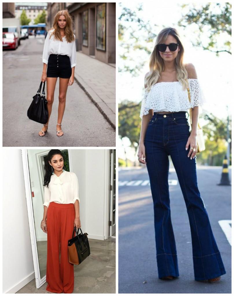 Outfits που θα αναδείξουν το σώμα σου φέτος το καλοκαίρι - yang.gr feedb970d8d