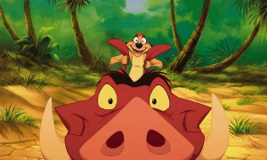 Timon-and-Pumbaa-in-The-Lion-King-1-1-2