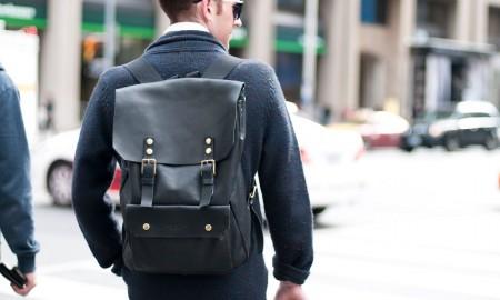 backpacks - h nea praktiki tasi tou kalokairiou