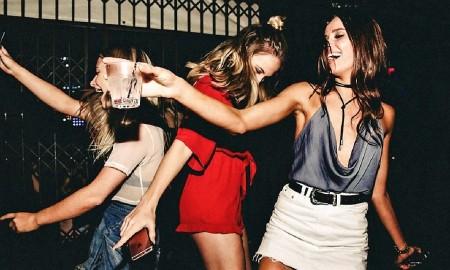 club-night-girl-blog (3)