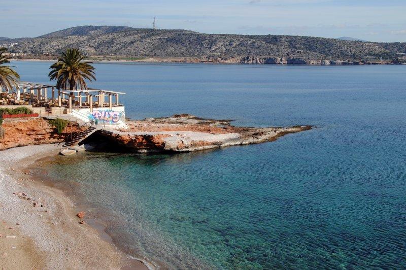 φωτό: 2steps.gr