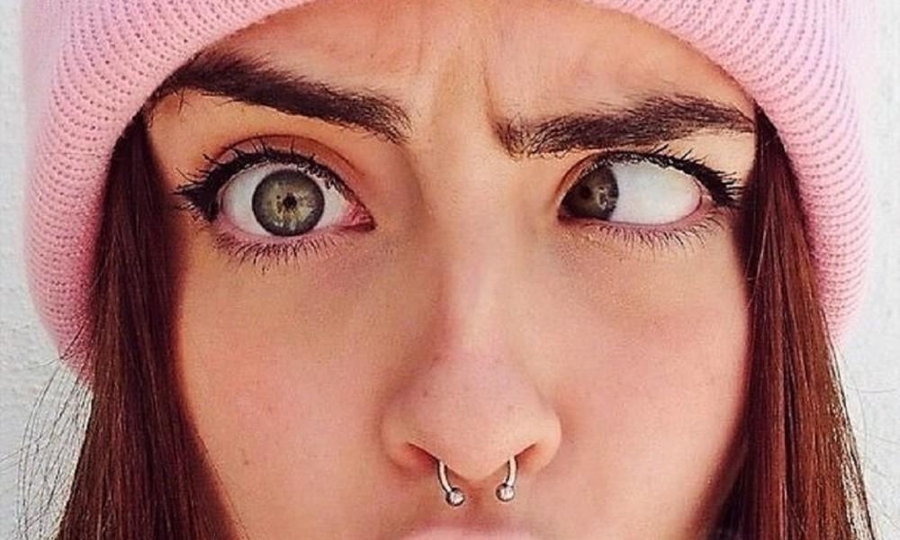 27-crazy-day-eyes-Favim.com-2925827 (2)