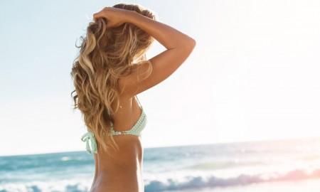 beach hair dont care - dokimaste tin tasi tou kalokairiou