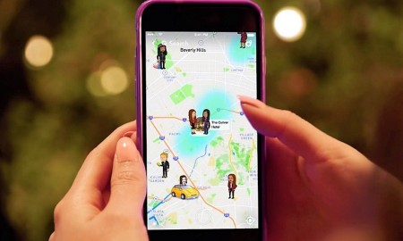 snapchat-snap-map (2)