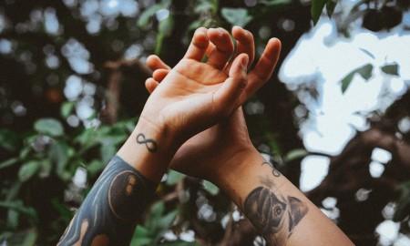 idees gia mikra tattoo