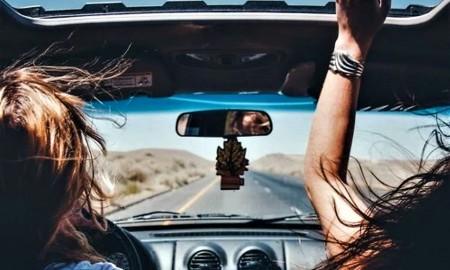 road-trip-tin-parea-oi-diakopes-pou-tha-sou-meinoun-aksechastes