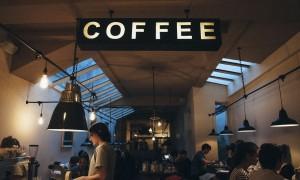 4-kritiria-pou-prepei-na-pliroi-i-kafeteria-pou-pairneis-ton-proino-sou-kafe (2)