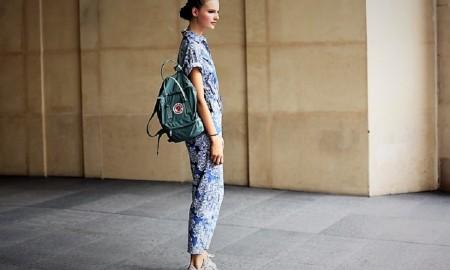 how-to-wear-sneakers-ta-pio-aneta-papoutsia-gia-oles-tis-emfaniseis