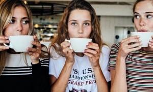 mi-mou-les-pote-kai-poso-kafe-tha-pio