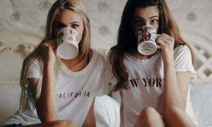 ola-afta-pou-tha-rotousa-kapoion-pou-den-pinei-kafe