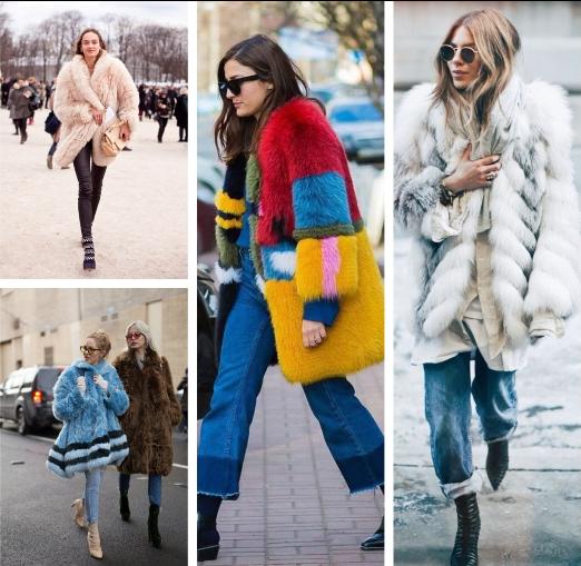 Τα παλτό στυλ μπουρνούζι είναι σίγουρα το πιο in style κομμάτι. Άνετο και  μοντέρνο φοριέται όλες τις ώρες της ημέρας με φορέματα και παντελόνια ab78b184edb