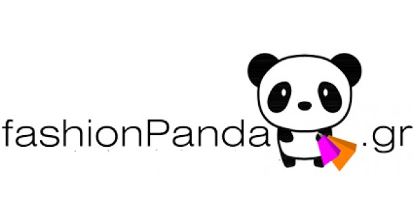 Fashion-Panda-logo-600x315