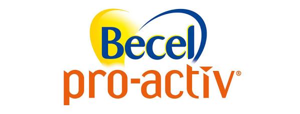 becel-pro-activ