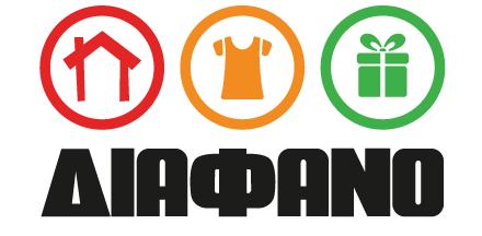 diafano