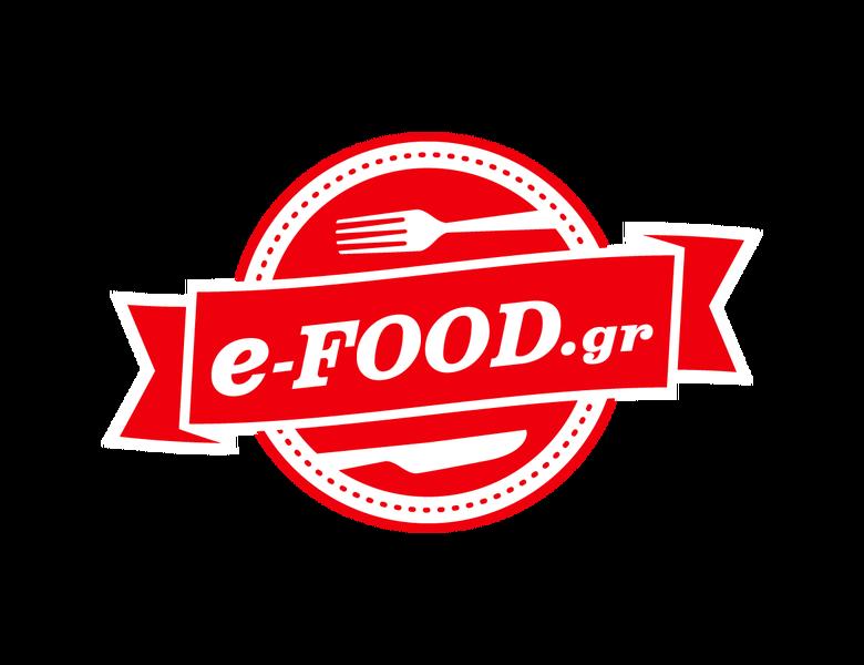 e-food_logo-01_
