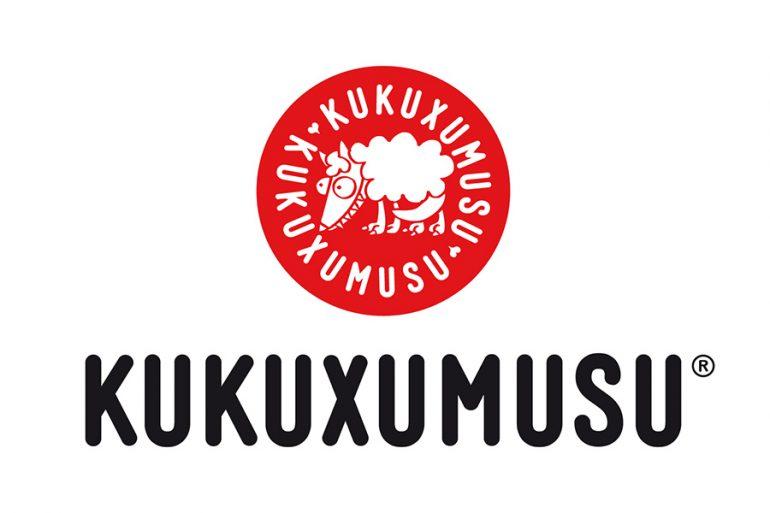 logo-kukuxumusu-770x513